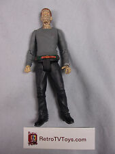 "Doctor Who Toby 5"" Poseable Action Figure Loose complete"