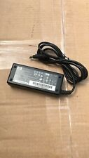 AC Adapter Charger Power for HP N193 Part No 463552-004 N136 N18197