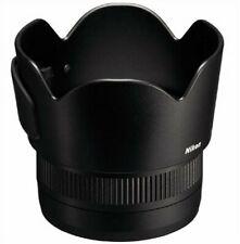 Nikon HN-CP12 Lens Hood for Coolpix 8400 Digital Camera