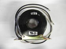 Flex-Core: Current Transfomer, Ratio 200:5A - cat# 58-201