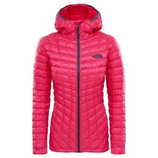 Sudaderas de mujer The North Face talla XL