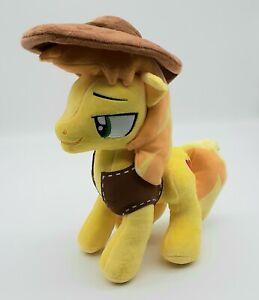 "Braeburn MLP My Little Pony 12"" Plush"