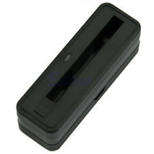 USB External Battery Stand Charger Cradle Dock For Samsung Galaxy Note II 2