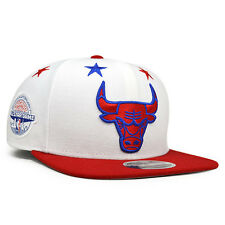 Chicago Bulls 1988 ALL STAR WEEKEND GLORY Snapback 9Fifty New Era NBA Hat