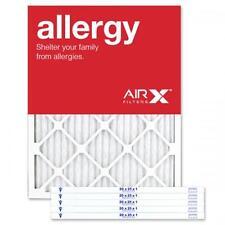 20x25x1 AIRx ALLERGY Air Filter - MERV 11