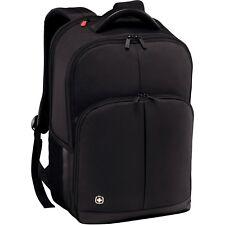 Wenger Link Laptop Backpack Rucksack 601072 Accessori Di Sistema