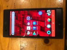NextBit Robin Mobile Phone 5,2 3gb ,32gb hexacore
