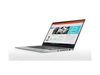 Thinkpad X1 Carbon 5th Gen i7-7500U 16GB RAM 512GB SSD✅WQHD✅Silver✅w10Pro✅WNTY