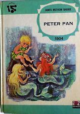 I BIRILLI II SERIE N.51 1963 PETER PAN EDITRICE AMZ