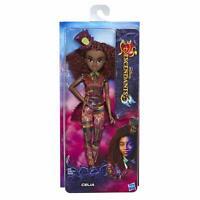 Disney Descendants 3 Celia Doll - NEW & SEALED!