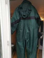 Mukluks one piece thermal suit