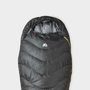 Eurohike Adventurer 300XL Sleeping BagSleeping Bag  ex shop display new + tags