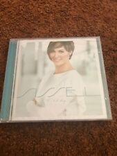 Til Deg (For You) by Sissel (CD, Dec-2010, Universal Distribution) NEW CD