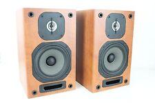 Focal Lautsprecher Komponenten-System