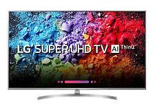 LG 65UK7550PTA 65 Inch 4K LED Smart Television