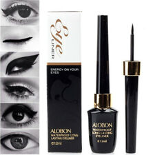Liquid Eyeliner Waterproof Eye Liner Pencil Pen Black Make Up Comestics Hot