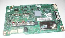 SAMSUNG LN32D430  TV MAINBOARD   BN94-04416C / BN41-01704A