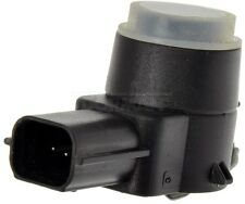 Parking Aid Sensor   Dorman (OE Solutions)   684-060