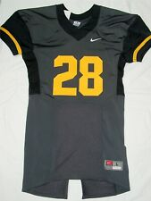 Nwt Sewn Nike Football Jersey - Football Cut / Spandex - Sample - High Quality