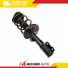 Front Right Complete Strut Assembly Fit 2003-2008 Toyota Corolla