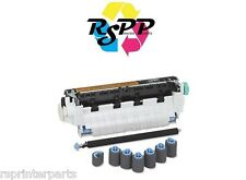 Q5421A HP LASERJET 4250 4350 PRINTER FUSER MAINTENANCE KIT