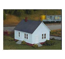 Rix (HO-Scale) #628-0201 Maxwell Ave. Home Kit - NIB