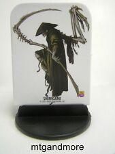 Pathfinder battles Pawns/token - #177 Shinigami-Bestiary box 3