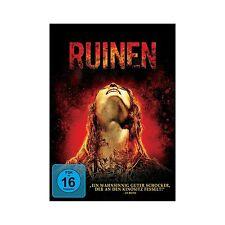 Ruinen - DVD - *NEU*