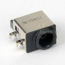 New Laptop DC Power Jack Connector PJ152 for Samsung NP-R580 L5RG