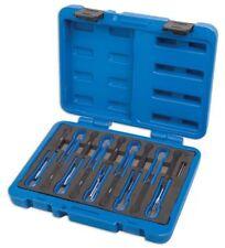 Laser 4323 Universal Terminal Tool Kit 12 piece