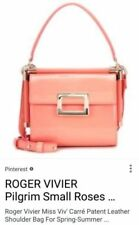 405ea87d6f5b Women s Bags   Roger Vivier for sale