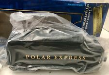 Lionel Polar Express  Coal Car. Warner Brothers (s10)