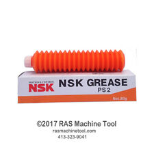 NSK GRS PS2 Grease 80 gram Tube