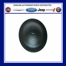Genuine Fiat 500 & Abarth front supsension mounting/mount cap  51938656 QTY 1