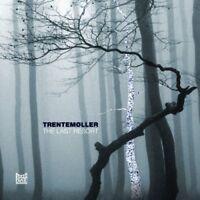 Trentemoller - The Last Resort [CD]
