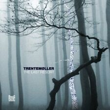 Trentemoller - The Last Resort [CD]