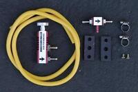 R Manual Turbo Boost Controller for Talon Neon SRT4