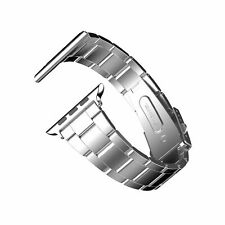 JETech Replacement Band for Apple Watch 42mm and 44mm Series 1 2 3 4 5