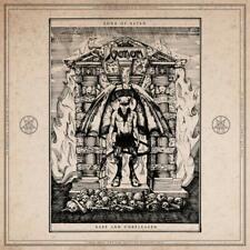 Sons Of Satan Venom Audio CD PREORDER 08