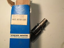 Volvo White Truck Corp. Part No. 38422-5001