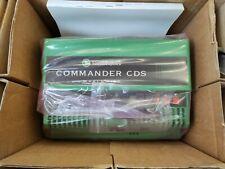 Control Techniques CDS 150 Commander AC Drive Inverter 1.5 KW