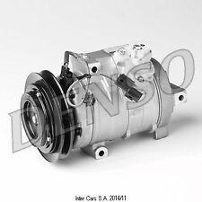 Kompressor, Klimaanlage DENSO DCP45005