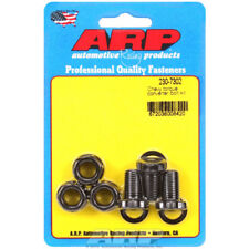 ARP Torque Converter Bolt Set 230-7302; for Chevy Powerglide, TH-350, TH-400