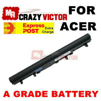 New Battery For ACER Aspire V5-WE2 / TravelMate P255-M P255-MG