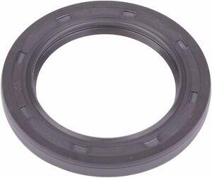 SKF 16514 Automatic Transmission Oil Pump Seal