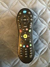 TiVo Slide Remote - Xlnt
