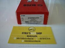 GLYCO Cuscinetti Big end Shell FIAT 128 x1/9 UNO TURBO PUNTO GT ZASTAVA STD