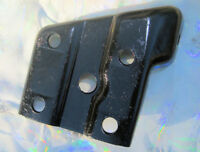 Corvette Parts  Shock Bracket Original  1953 1954 1955