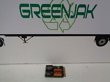UNICO 100-656 POWER SUPPLY CIRCUIT BOARD - USED - FREE SHIPPING