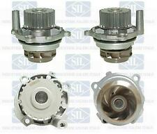 POMPA ACQUA SALERI VW GOLF V 04->09 / GOLF VI 08->12 / JETTA III 05->10 1.6 2.0